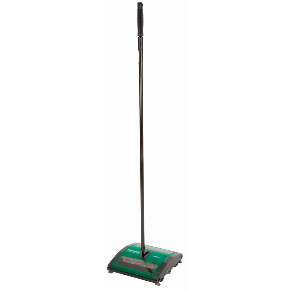 Bissell® Manual Sweeper