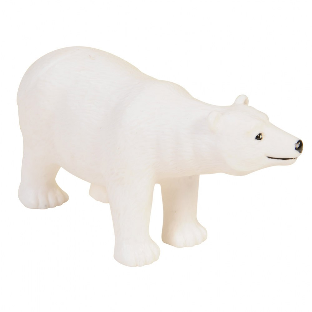 Alternate Image #4 of Polar Animals - Set of 6