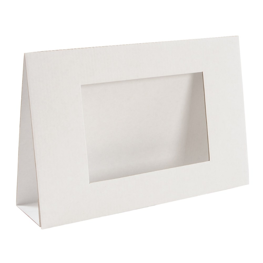 Stand UP Frames - Set of 24