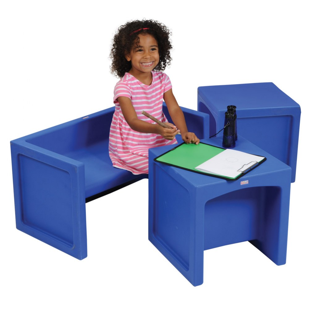 Versatile Seating Group
