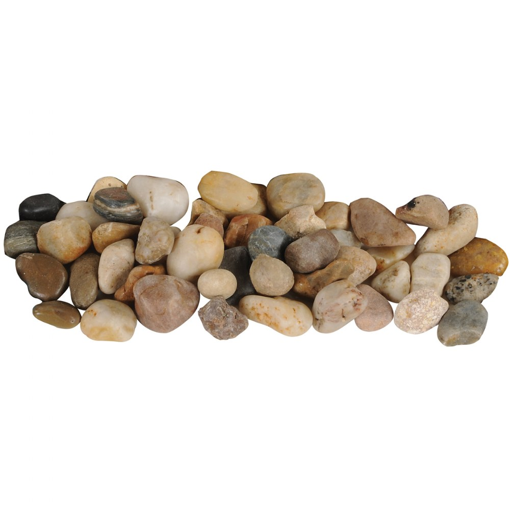 Alternate Image #3 of Stones & Minerals Loose Parts Kit
