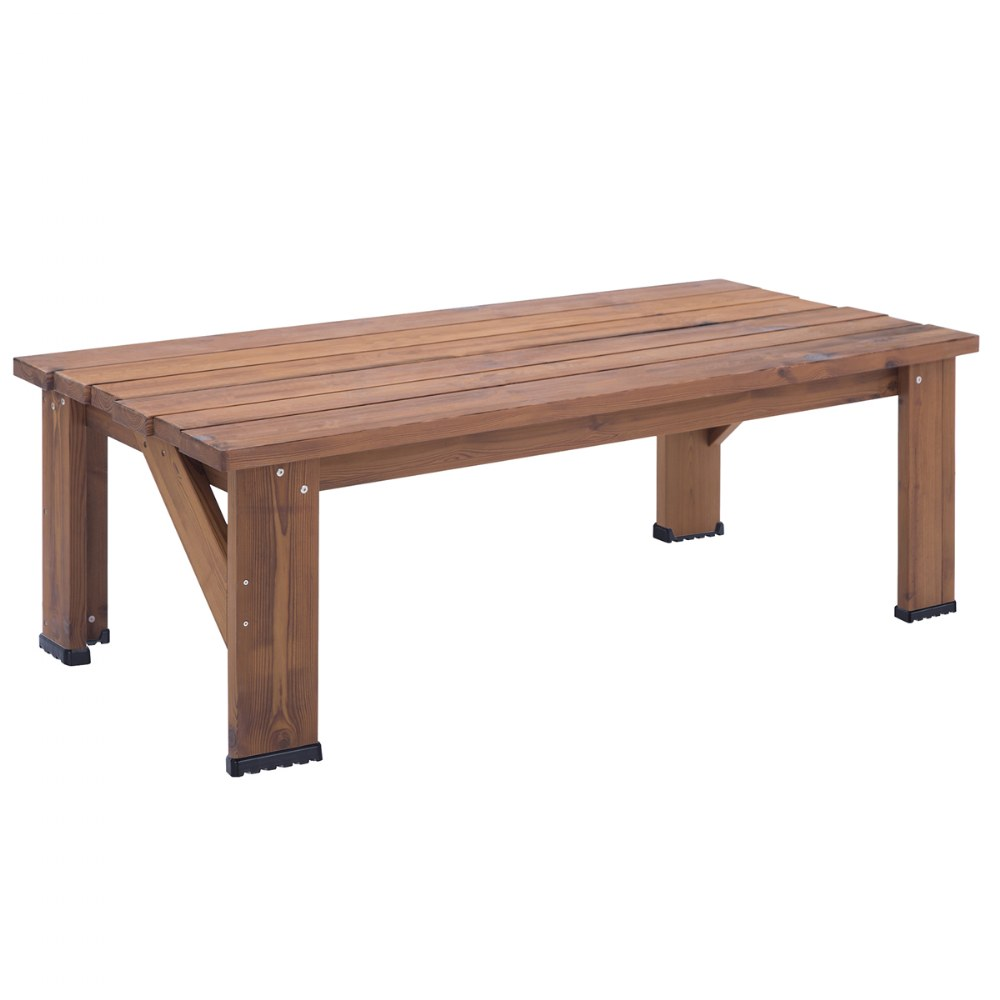 Nature to Play™ Rectangle Table