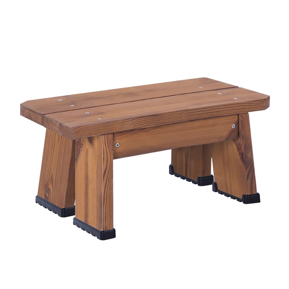 Nature to Play™ Single Bench