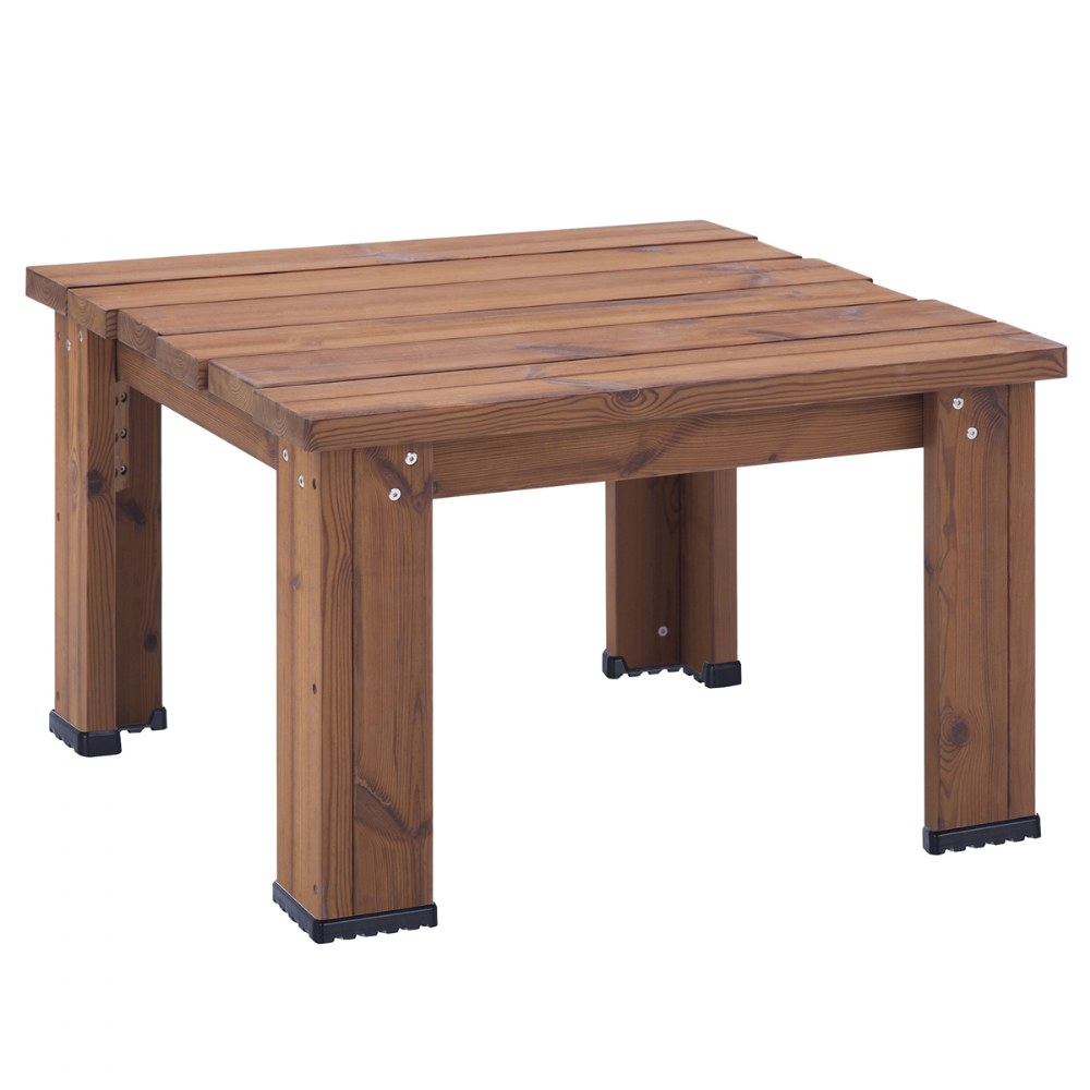 Nature to Play™ Square Table