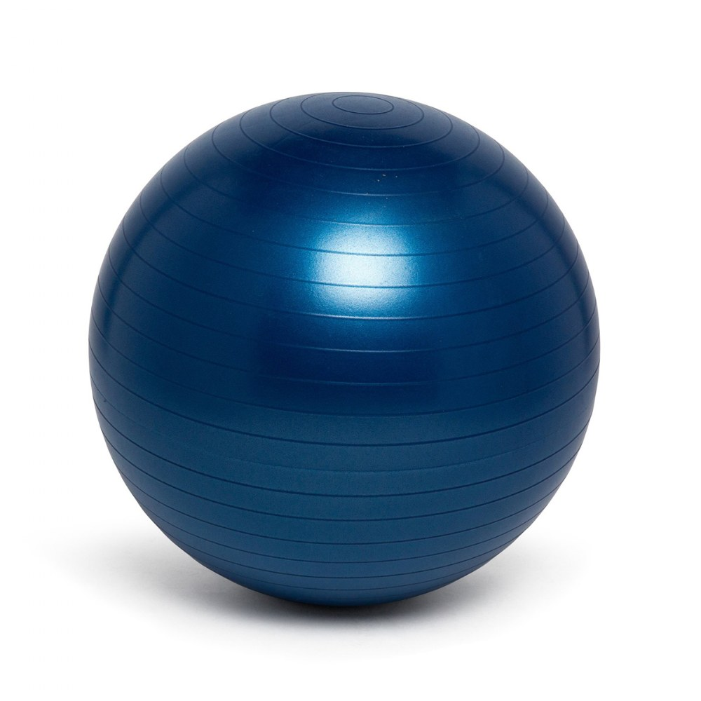 Alternate Image #2 of No Roll Balance Ball - Outlet for Excess Energy Increasing Focus