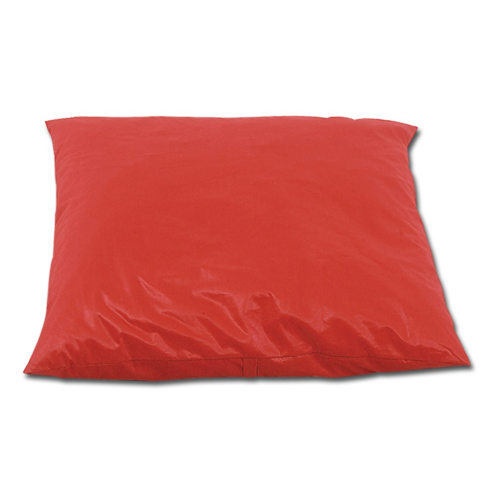 "Alternate Image #1 of 32"" Jumbo Pillows - Set of 3"
