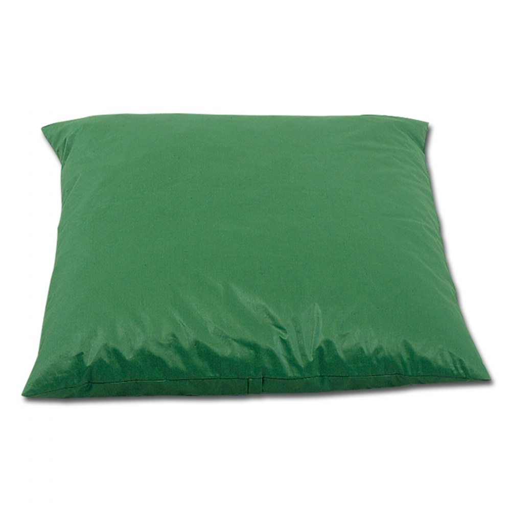 "Alternate Image #2 of 32"" Jumbo Pillows - Set of 3"