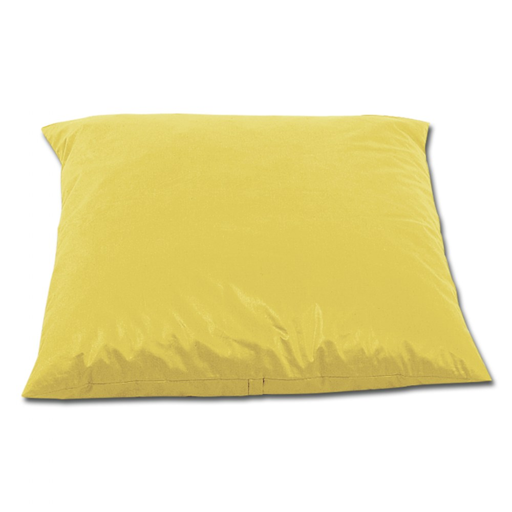 "Alternate Image #3 of 32"" Jumbo Pillows - Set of 3"