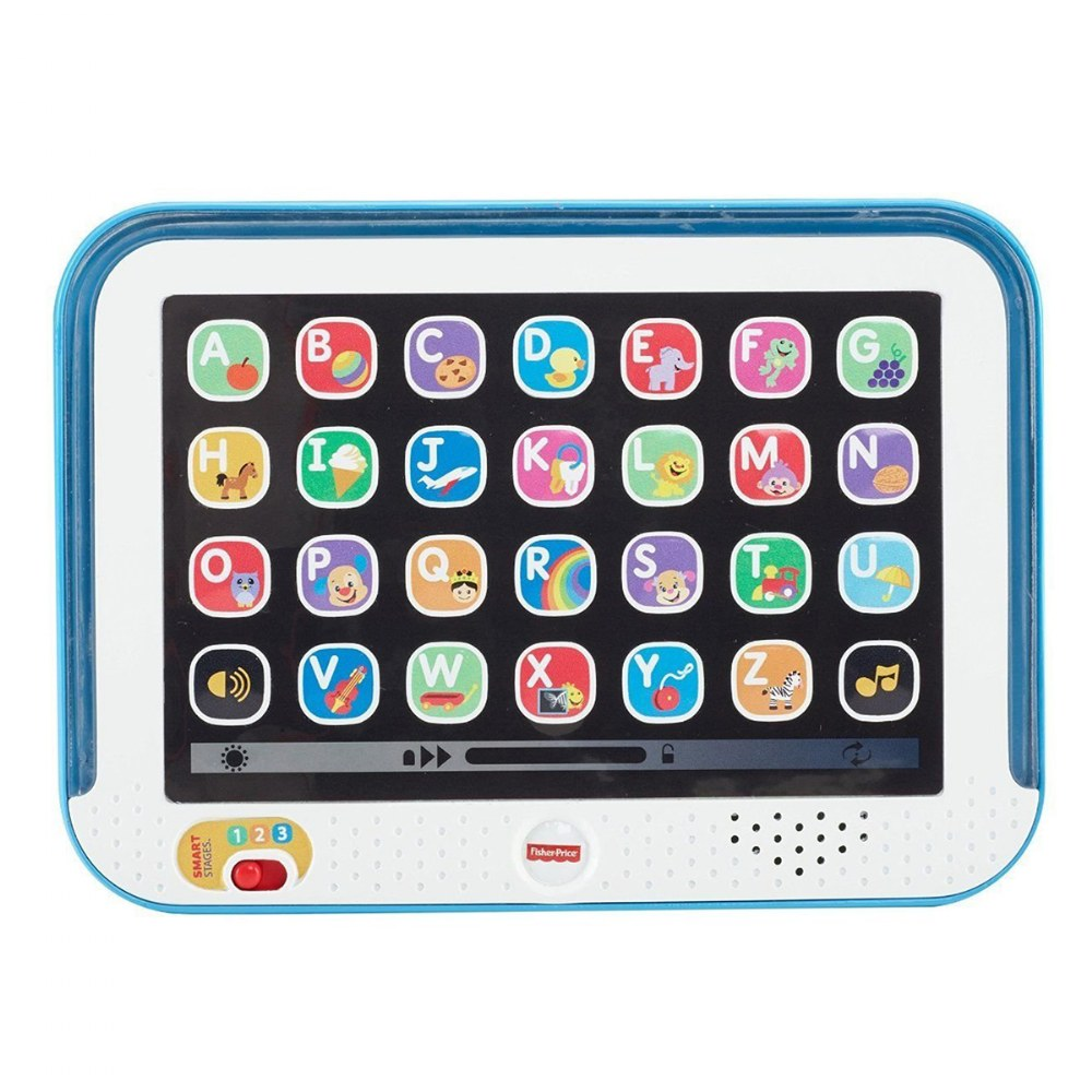 Tech Baby Learning Kit