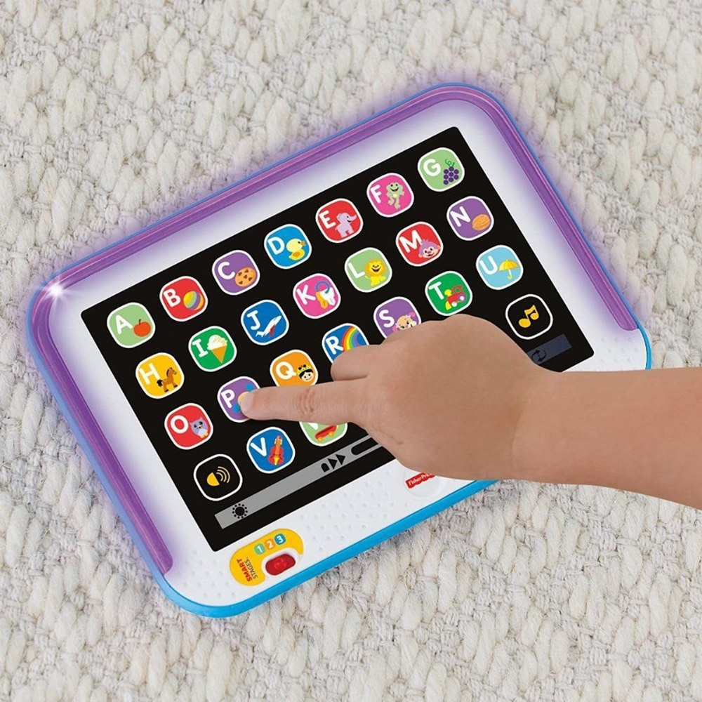 Alternate Image #13 of Tech Baby Learning Kit