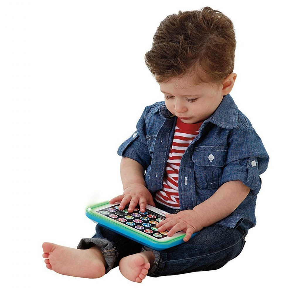 Alternate Image #15 of Tech Baby Learning Kit