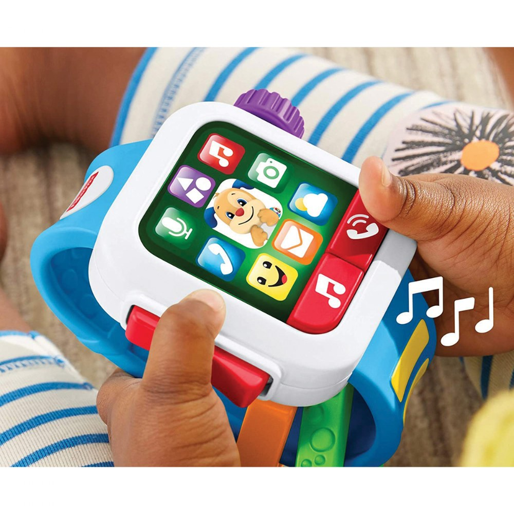 Alternate Image #18 of Tech Baby Learning Kit