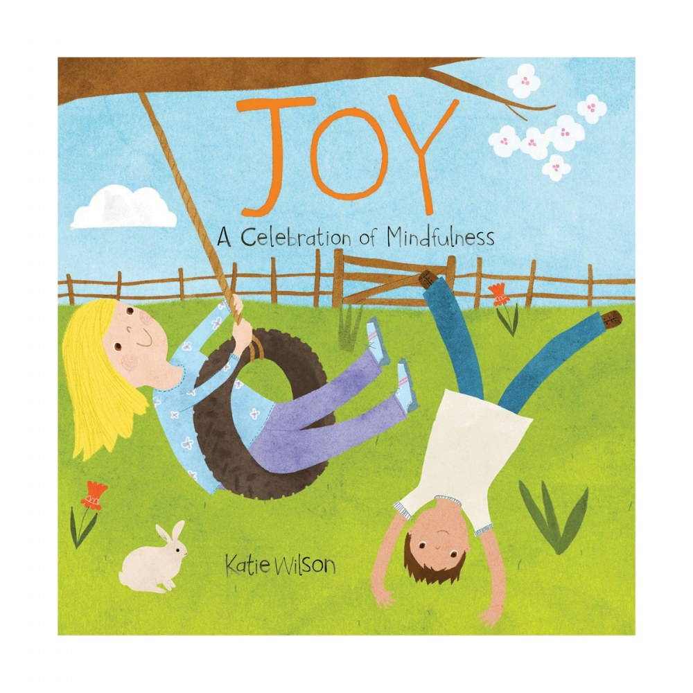 Alternate Image #2 of Toddler Mindfulness Book Set - Set of 4