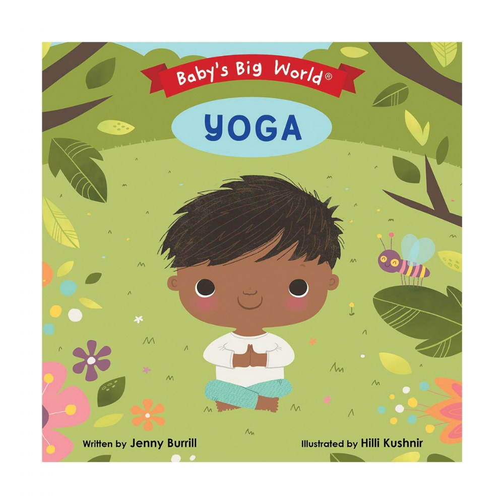 Alternate Image #6 of Toddler Peacefulness Book Set - Set of 6