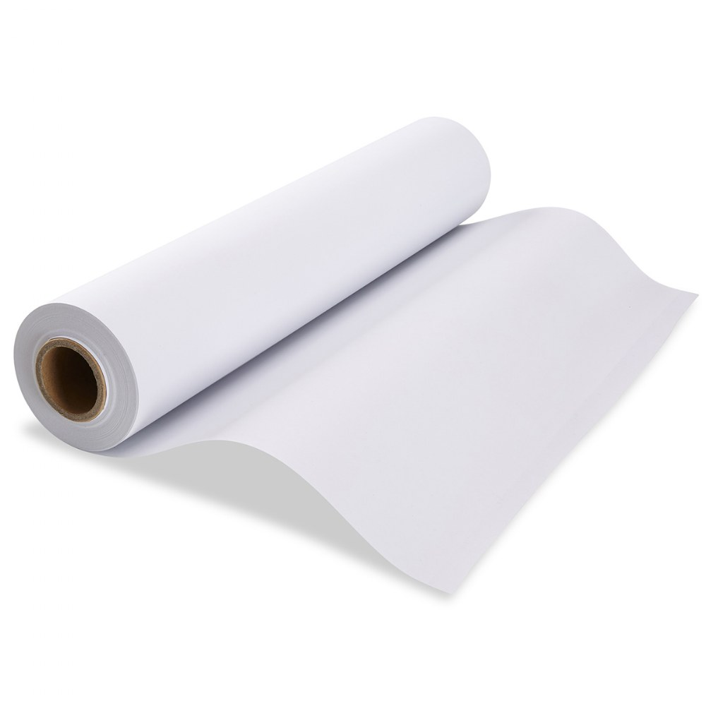 Replacement Rolls For 35050