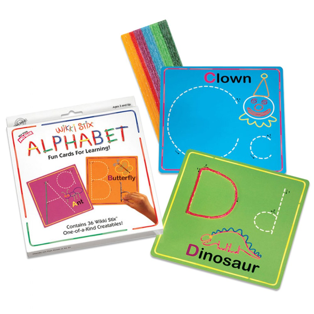 Alternate Image #2 of Literacy Learning Kit