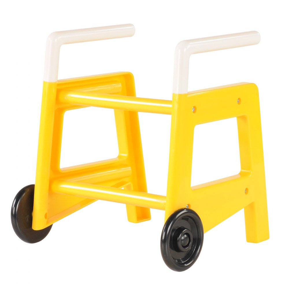 Inclusion Doll Equipment - Walker
