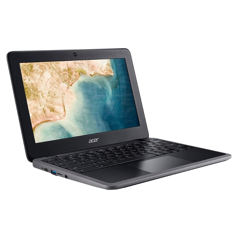 Alternate Image #1 of Acer Chromebook