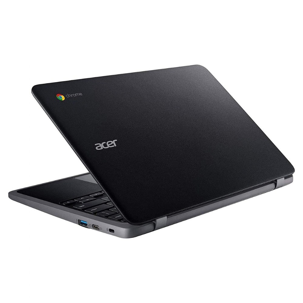 Alternate Image #2 of Acer Chromebook