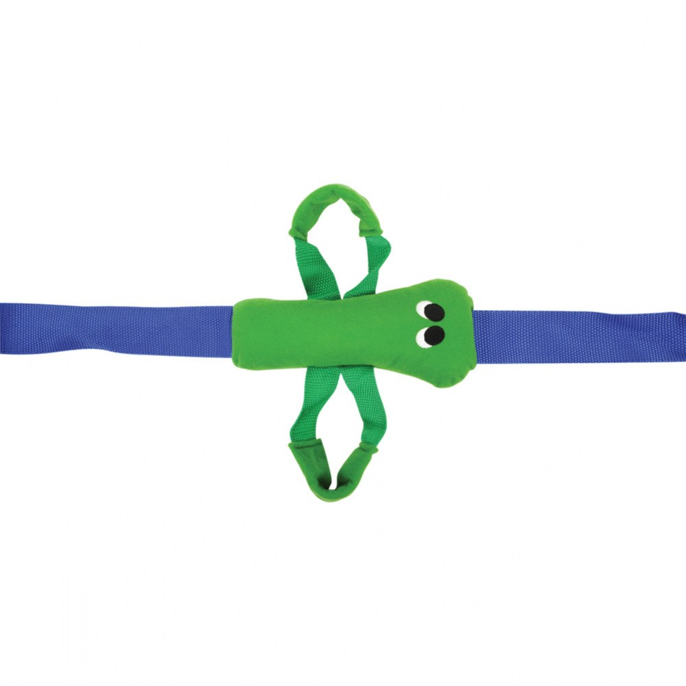 Alternate Image #1 of Little Bug Walking Rope