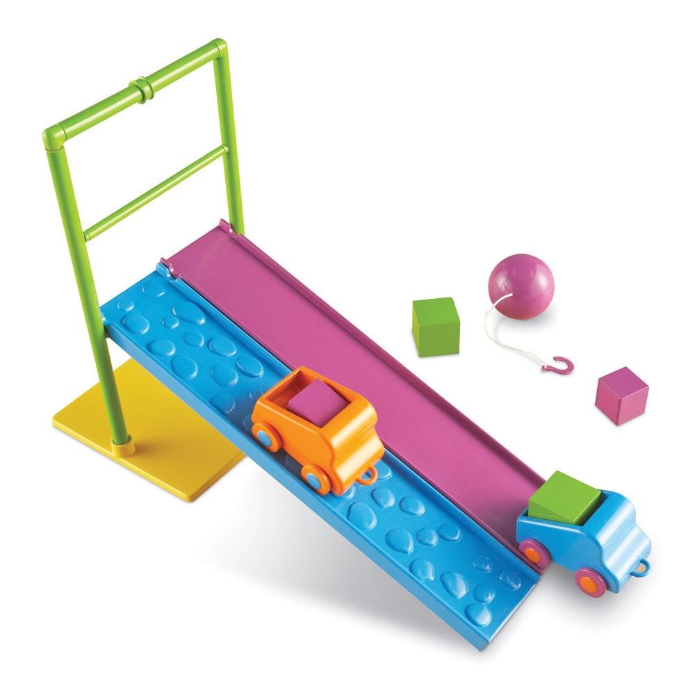 Alternate Image #1 of STEM Activity Set Classroom Bundle