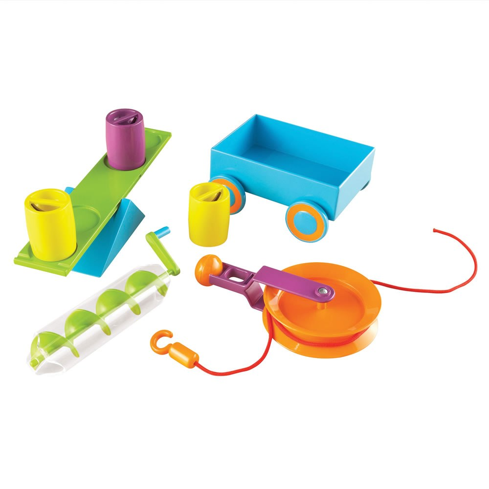Alternate Image #3 of STEM Activity Set Classroom Bundle