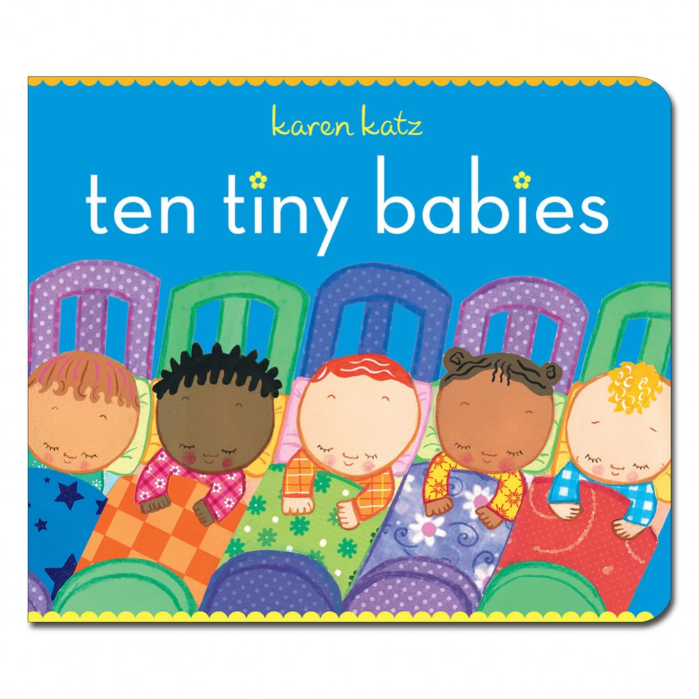 Alternate Image #1 of Learning About Myself Board Books - Set of 10