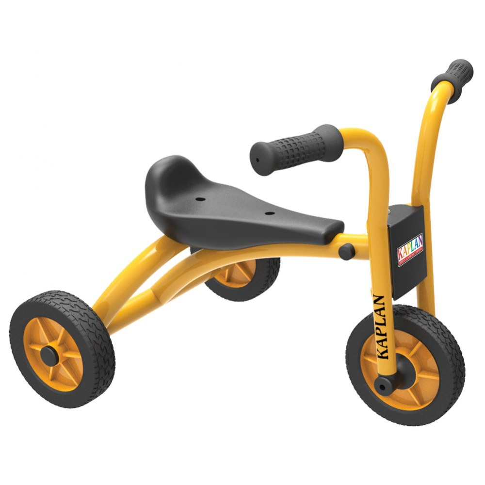 Kaplan Toddler Walker Trike
