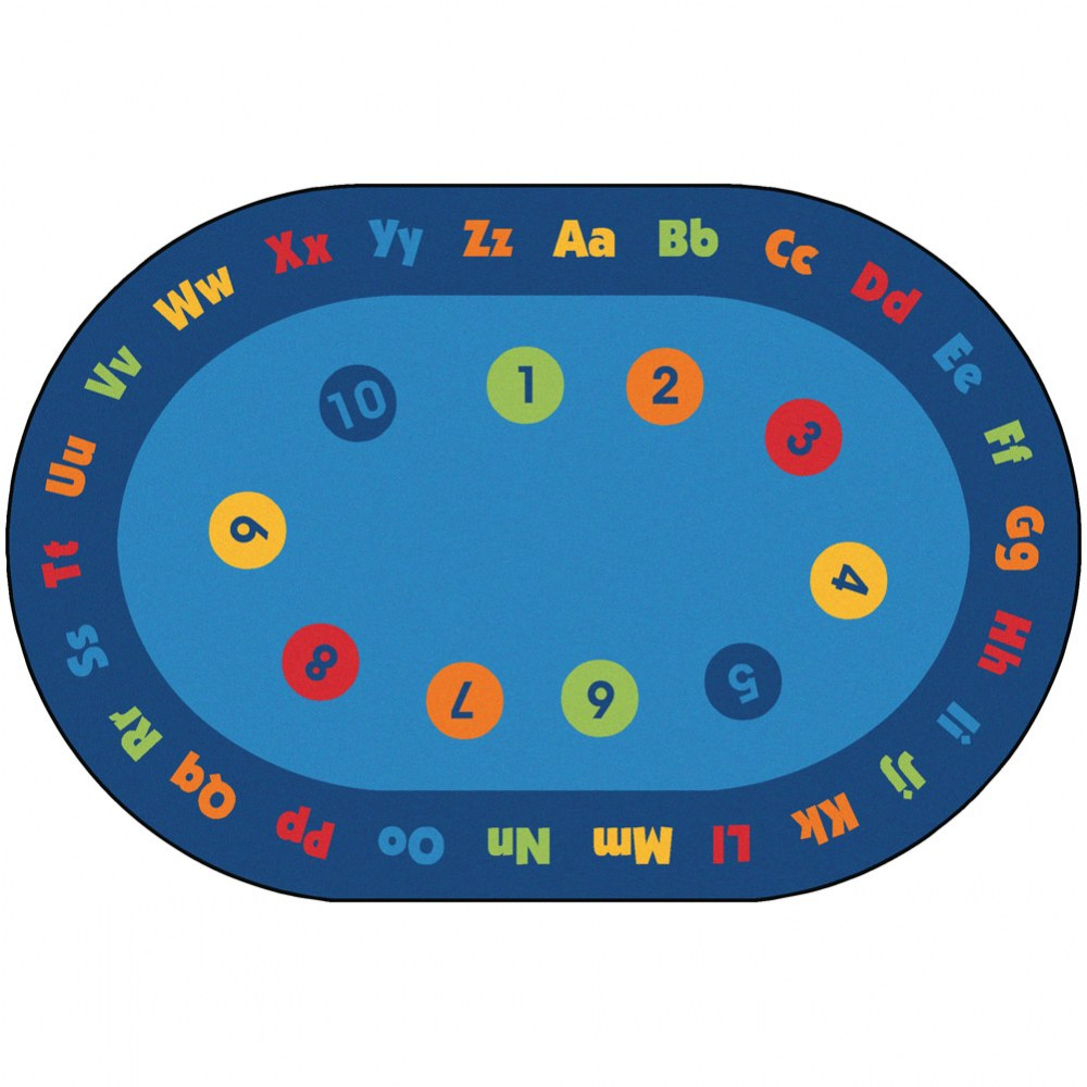 Circletime Early KID$ Value PLUS Rugs