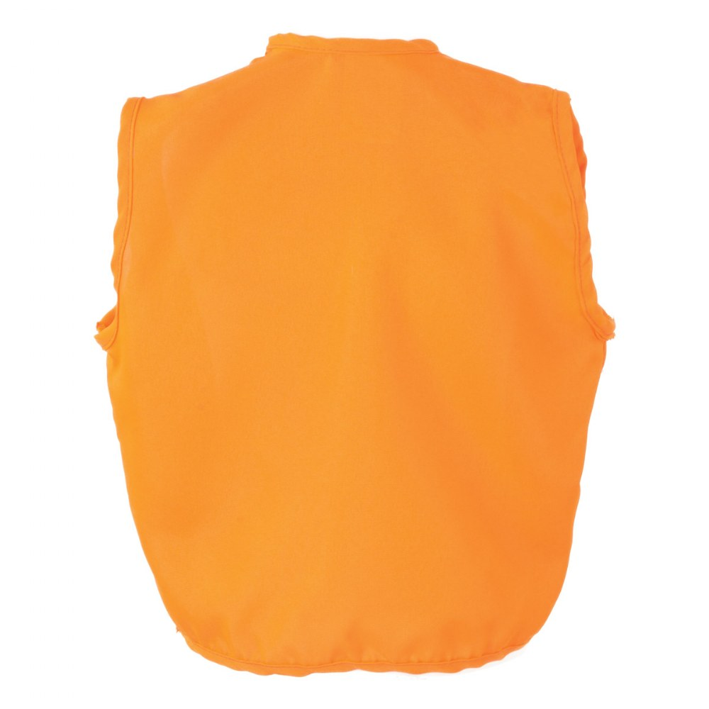 Alternate Image #2 of Reflector Vest