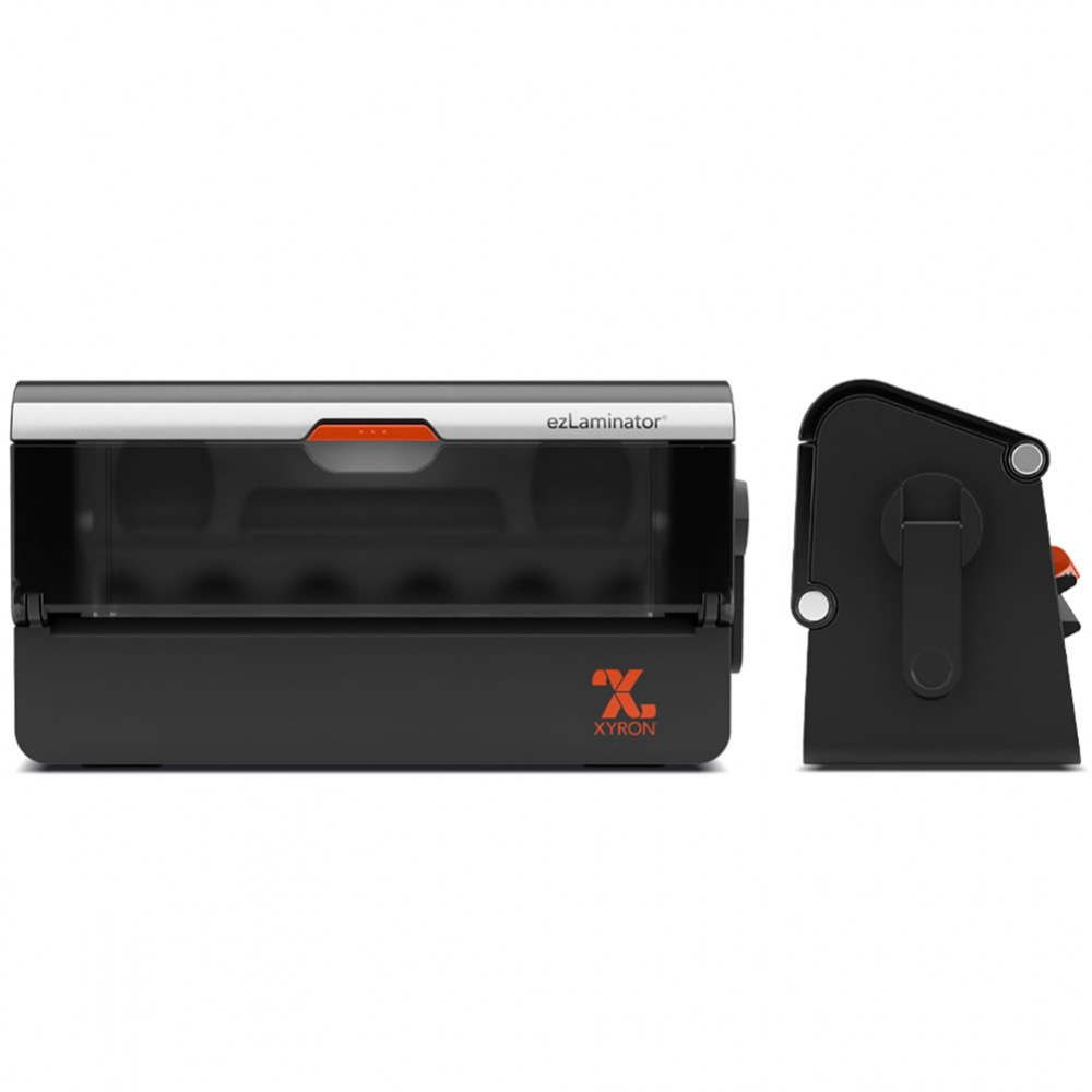 Alternate Image #1 of Xyron® ezLaminator