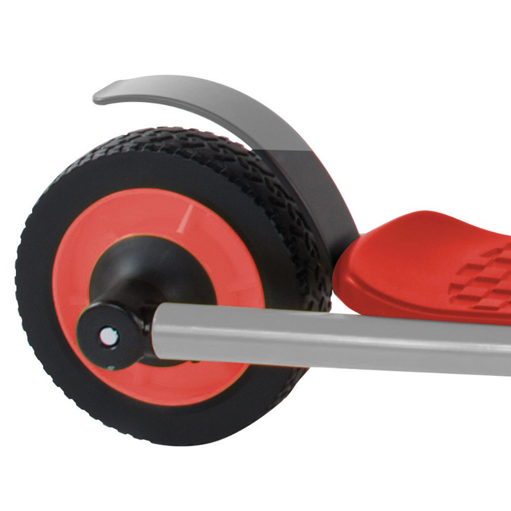 Alternate Image #3 of Small 2-Wheel Scooter