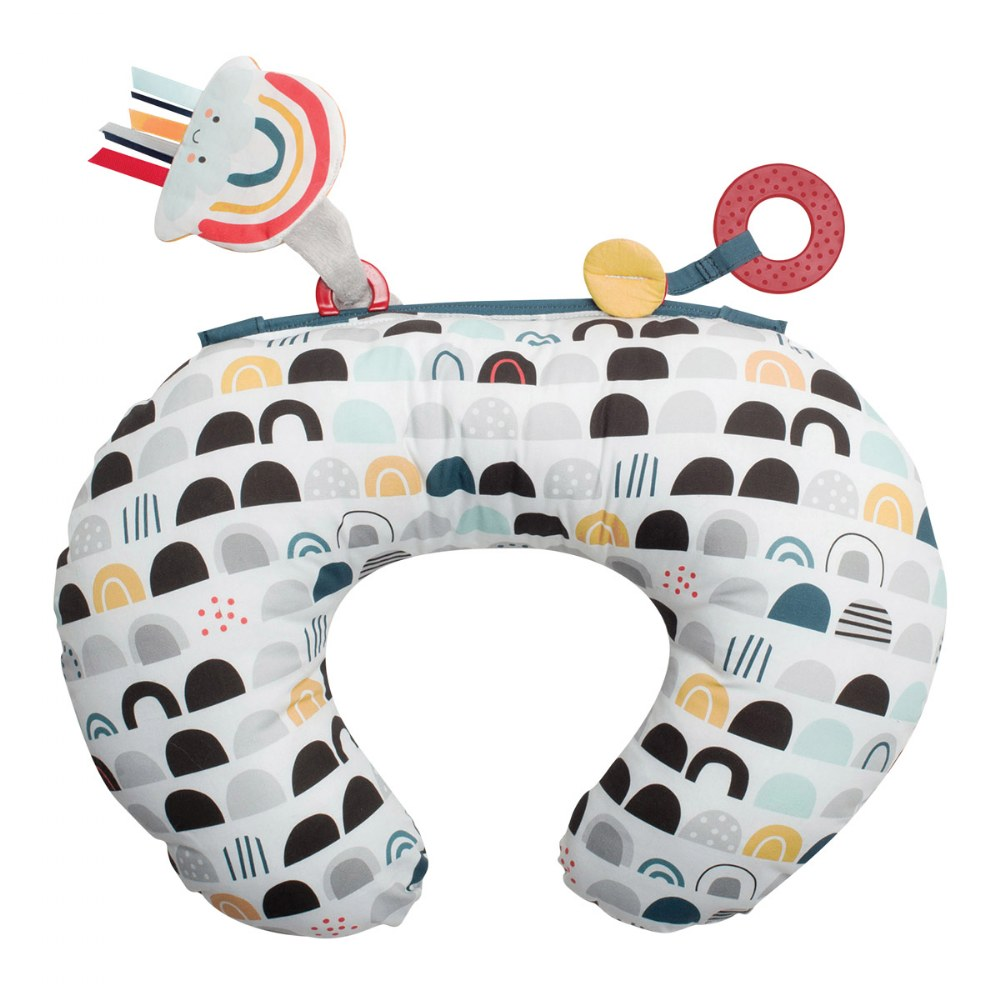 Boppy® Tummy Time Pillow