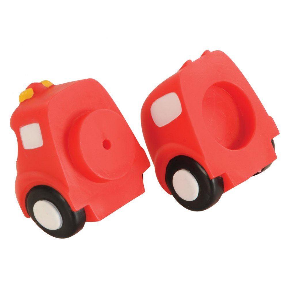 Alternate Image #14 of Toddler Vehicle Match-Ups - Set of 6