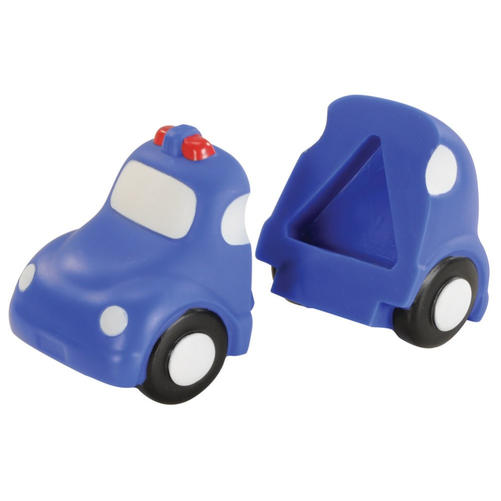 Alternate Image #16 of Toddler Vehicle Match-Ups - Set of 6