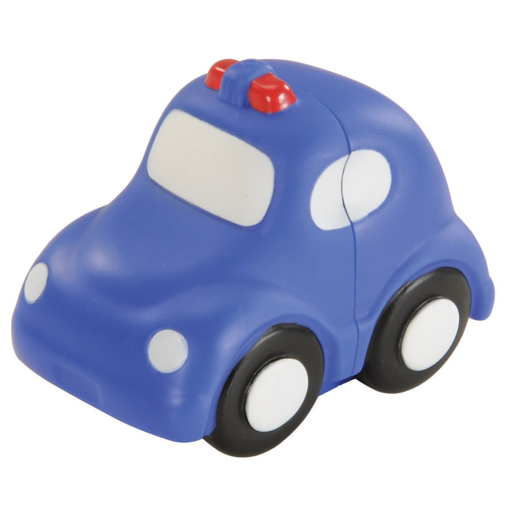 Alternate Image #15 of Toddler Vehicle Match-Ups - Set of 6