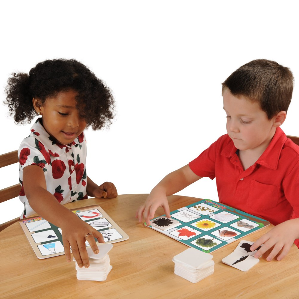 Alternate Image #11 of Shadow Matching and Memory Cognitive Development Game for Kids