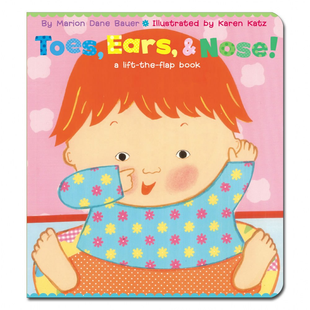 Alternate Image #2 of Learning About Myself Board Books - Set of 10