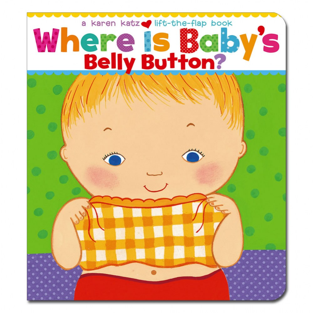 Alternate Image #3 of Learning About Myself Board Books - Set of 10
