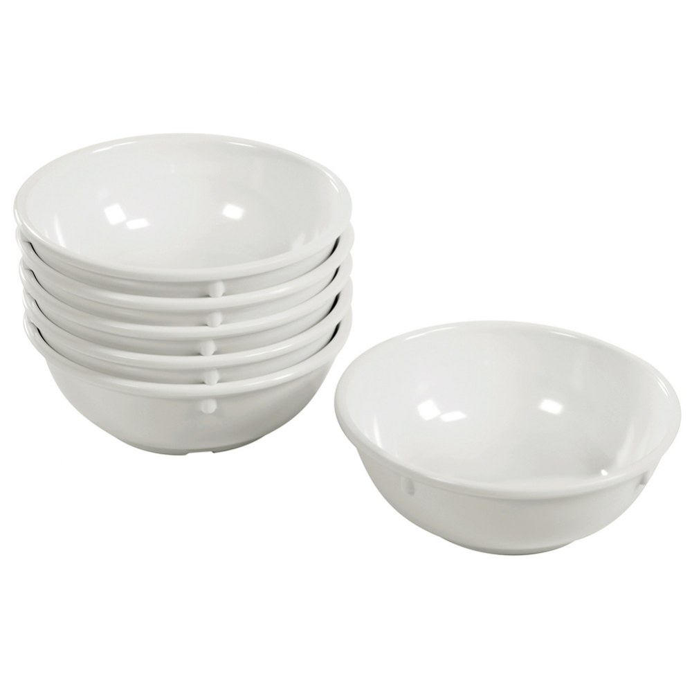 Alternate Image #1 of Mealtime Serving Set