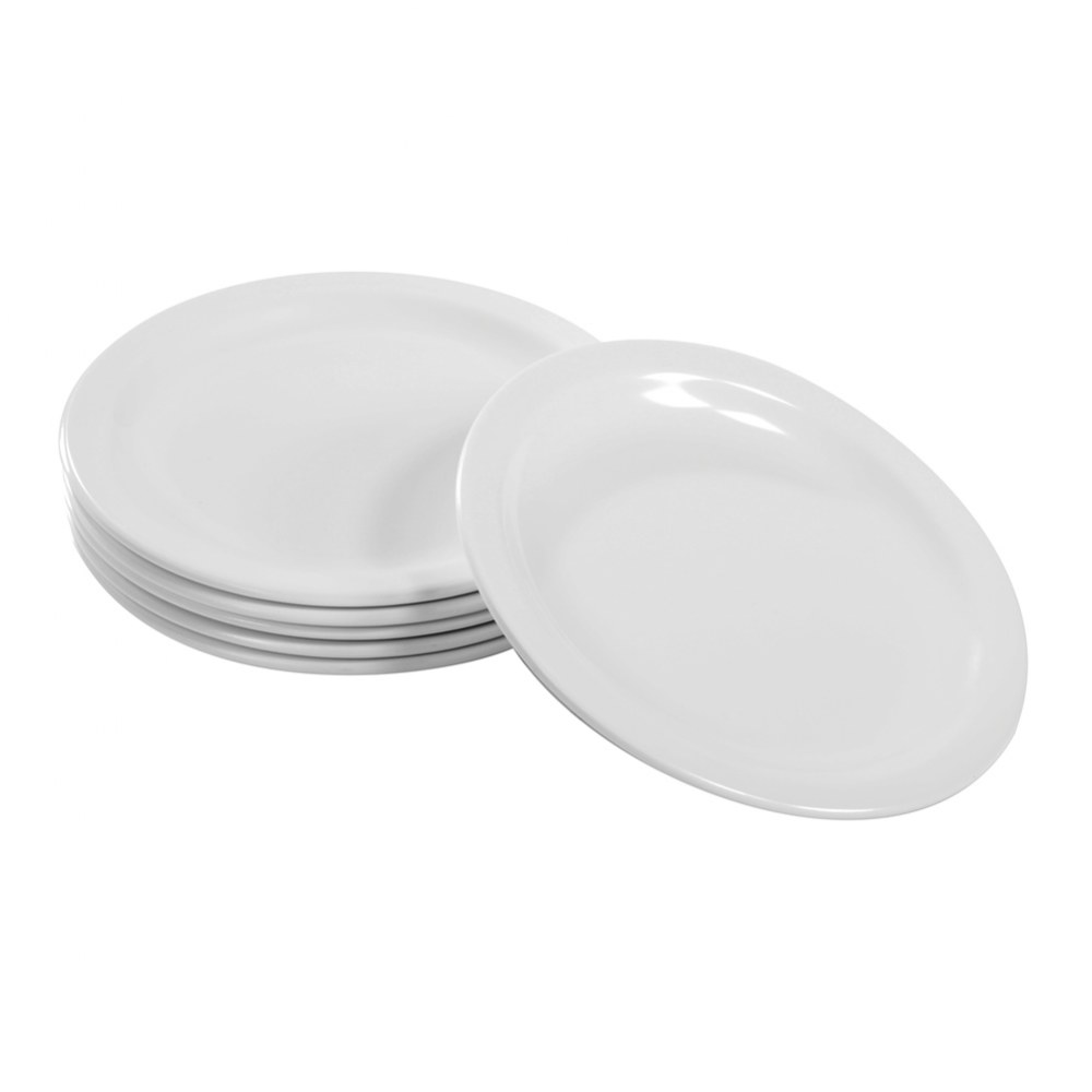 Alternate Image #2 of Mealtime Serving Set