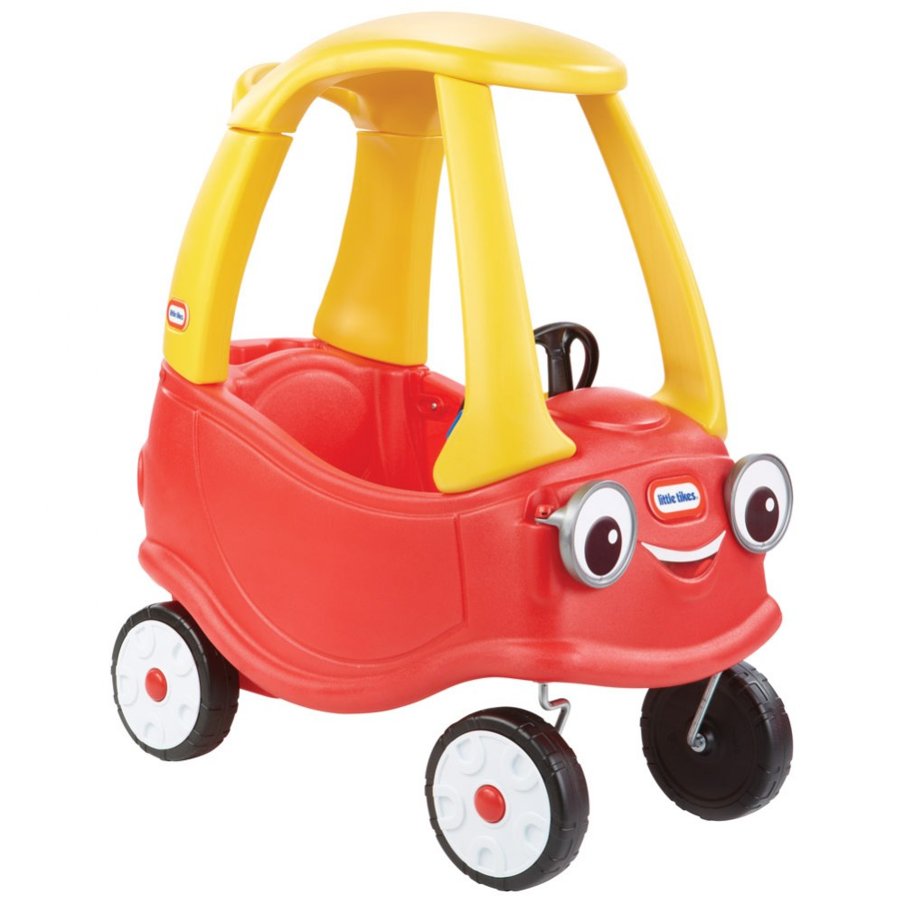 Cozy Coupe® Car