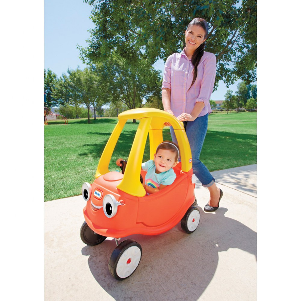 Alternate Image #1 of Cozy Coupe® Car
