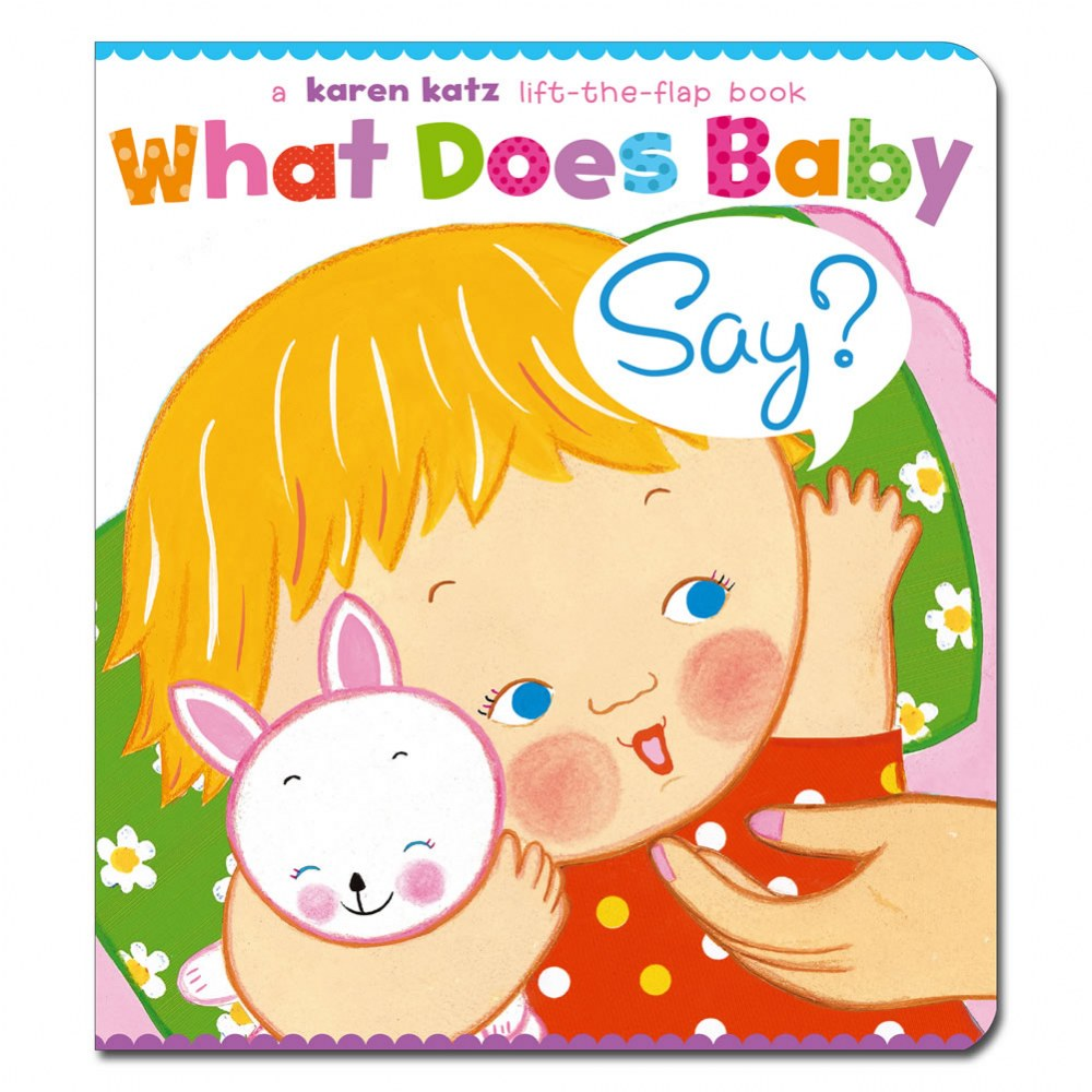 Alternate Image #4 of Learning About Myself Board Books - Set of 10
