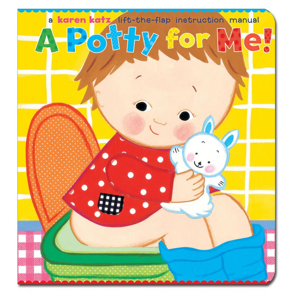 Alternate Image #7 of Learning About Myself Board Books - Set of 10
