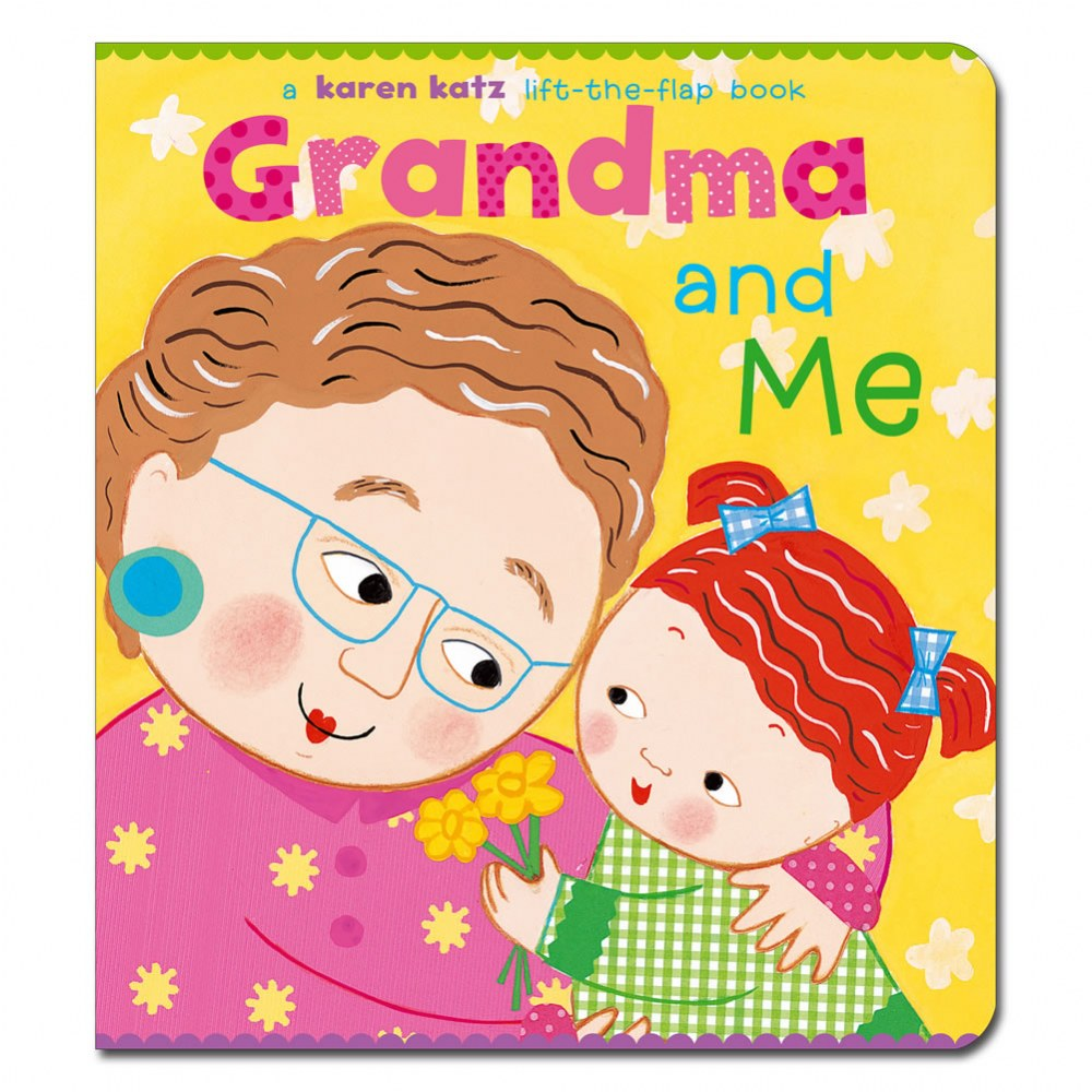 Alternate Image #9 of Learning About Myself Board Books - Set of 10