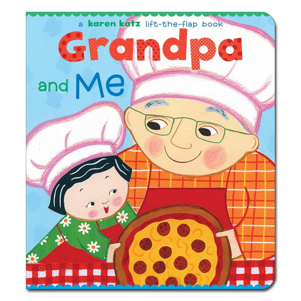 Alternate Image #10 of Learning About Myself Board Books - Set of 10