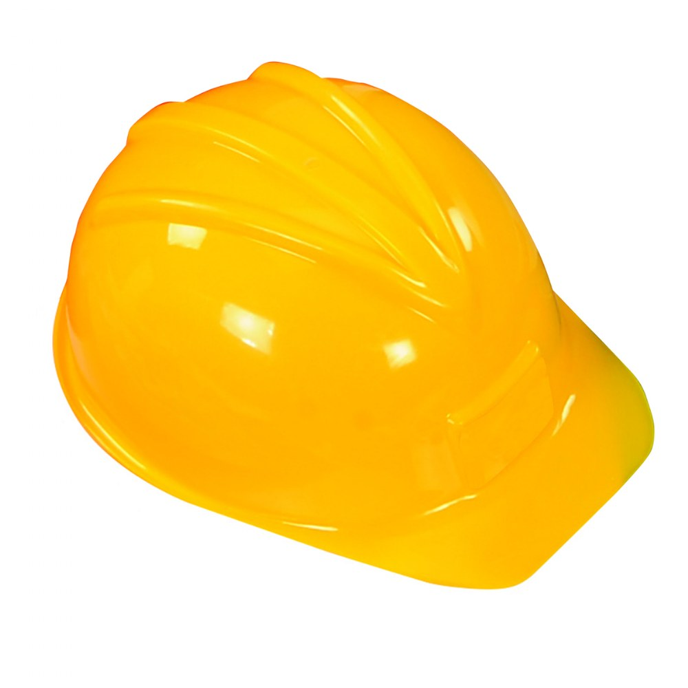 Construction Helmet Junior