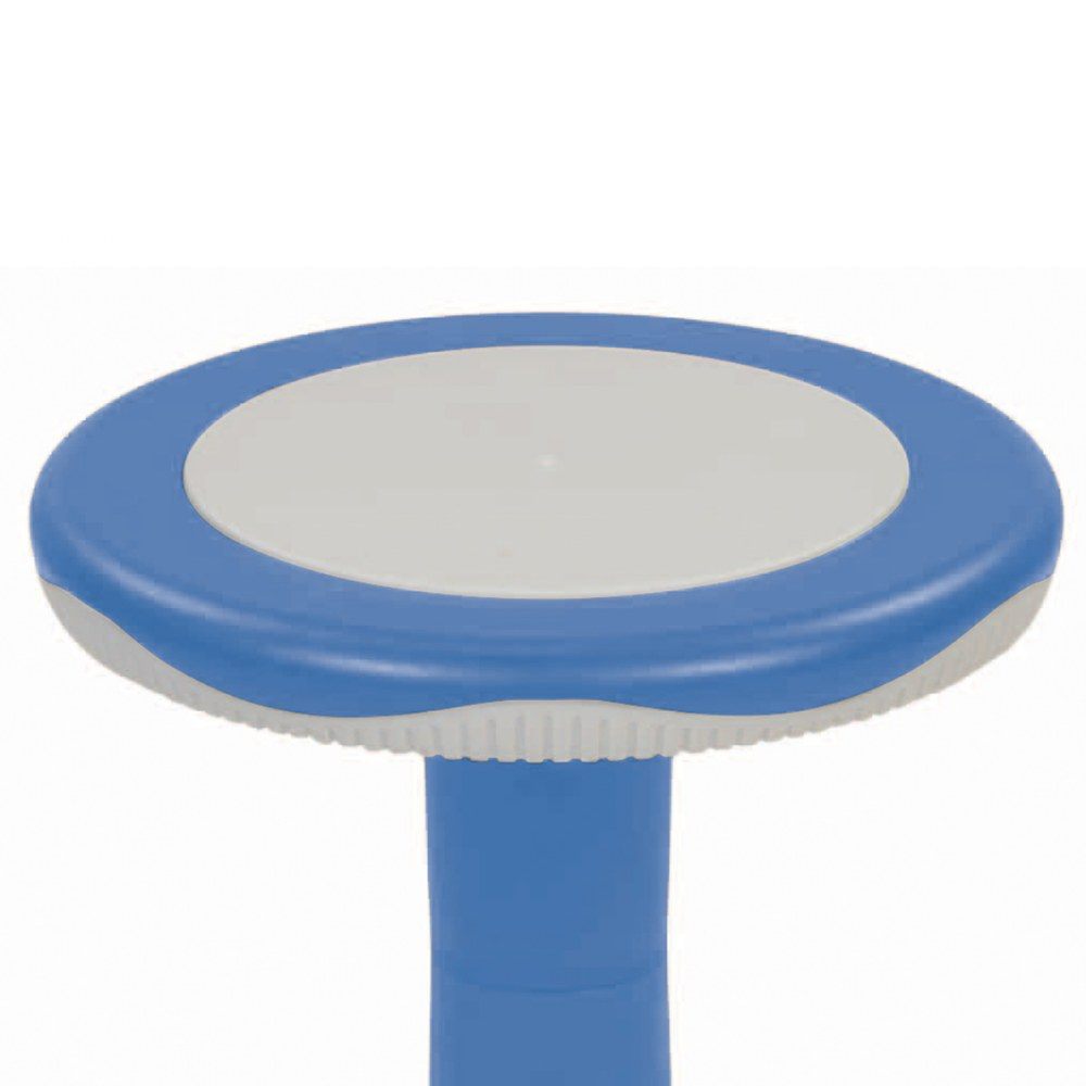 Alternate Image #6 of K'Motion Stool