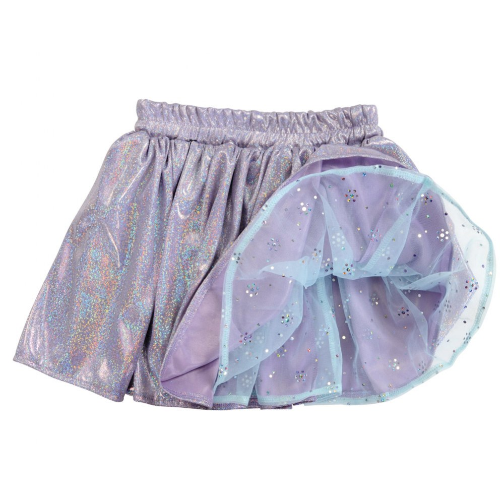 Alternate Image #3 of Fancy Dance Reversible Skirts - Set of 3